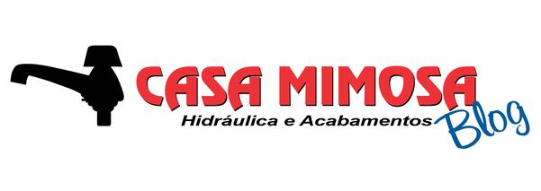Blog – Casa Mimosa Hidráulica